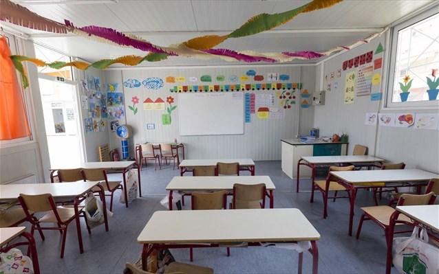 Γιάννενα: ΕΛΜΕ ΙΩΑΝΝΙΝΩΝ-Σημαντικές ελλείψεις στα σχολεία της περιοχής