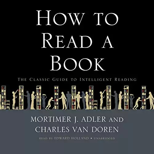 intellectual-books-to-read-before-you-die