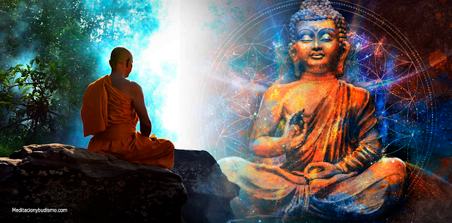 5 Factores para criticar a alguien según Buda