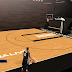 Adidas Training Court [FOR 2K14]