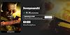 Sooryavanshi Full Movie Download  filmywap,filmyzilla 720p 1080p