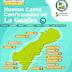 Mil 967 casos de covid-9 en La Guajira: 943 recuperados, 103 fallecidos