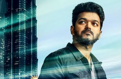 Hero-Vijay-Faces-Wrath-For-Imitating-Pawan-Andhra-Talkies