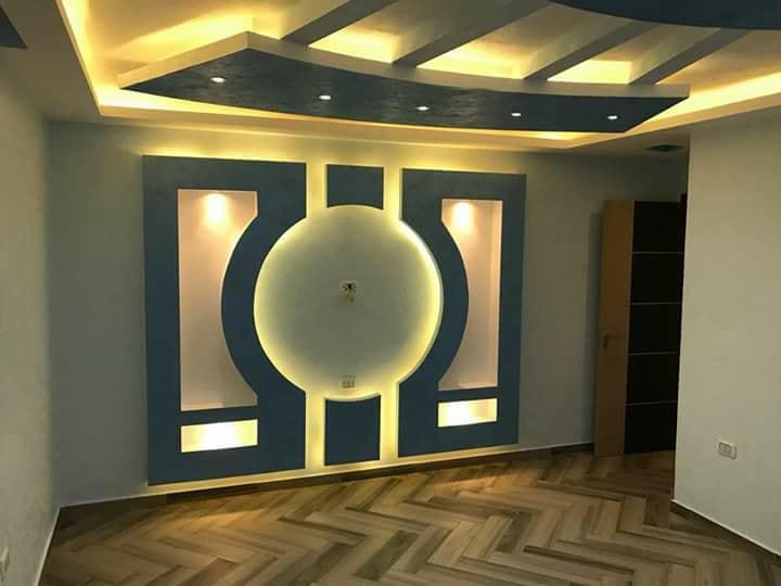Pop False Ceiling Designs Latest 100 Living Room Ceiling