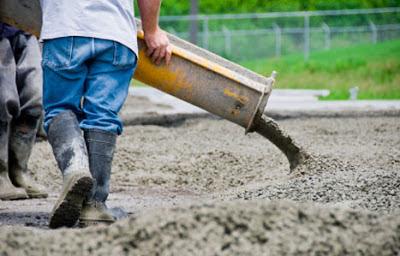 harga beton readymix murah