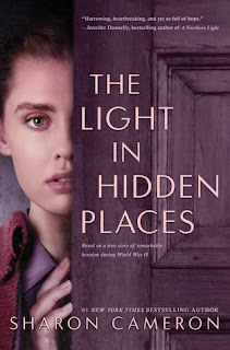 https://www.goodreads.com/book/show/44575063-the-light-in-hidden-places?ac=1&from_search=true