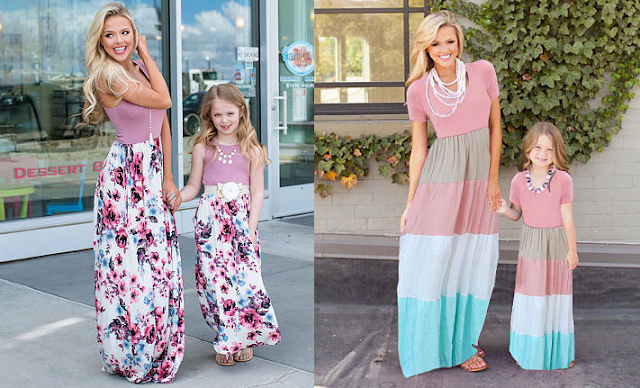 popreal-mother-daughter-outfits