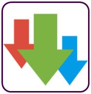 Advanced Download Manager Pro Apk Mod Full Premium