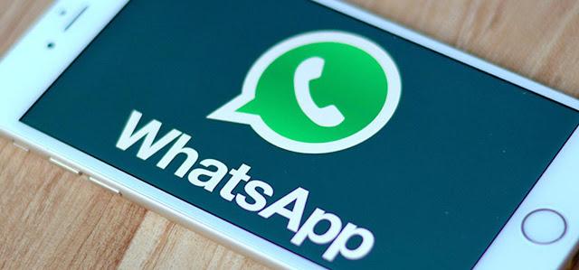 Tips Mencegah Kiriman Foto Video Tersimpan Otomastis pada WhatsApp