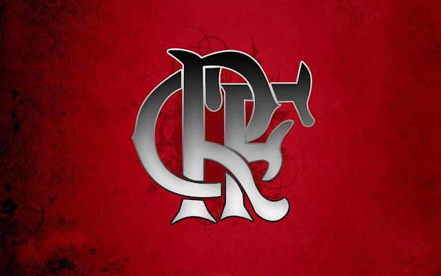 Papel de Parede Flamengo hd