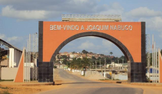 Elementos são presos tentando roubar carga de cerveja, em Joaquim Nabuco