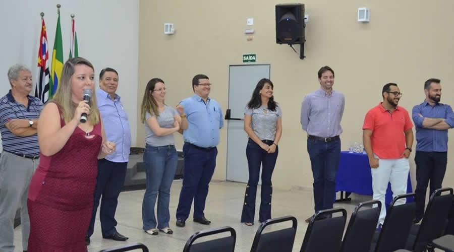 Semana de Integração é realizado na Faculdade Municipal de Bebedouro