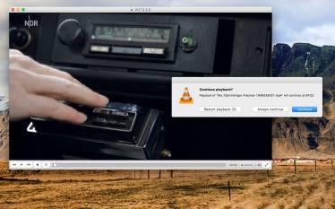 تحميل مشغل الفيديوهات,برنامج بلاير,تحميل برنامج الوسائط,تحميل برنامج تشغيل الفيديو