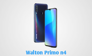 Walton Primo n4