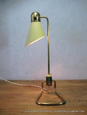lampe robert matthieu