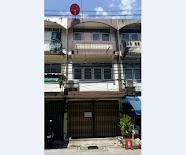 อาคารพาณิชย์ สุขุมวิท 103