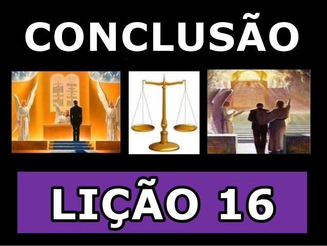 justiça pela fe 16