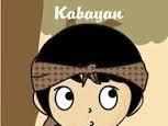 Si Kabayan Moro Uncal