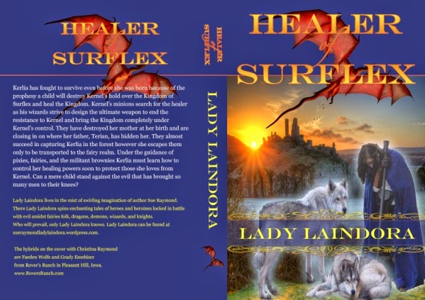 http://www.amazon.com/Healer-Surflex-Lady-Laindora-ebook/dp/B00MT614MQ/ref=la_B00JC3M3NS_1_1?s=books&ie=UTF8&qid=1420836240&sr=1-1