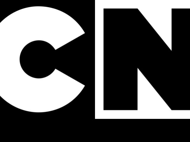 Os 40 melhores desenhos do Cartoon Network