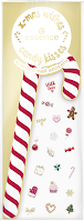essence x-mas wishes candy kisses