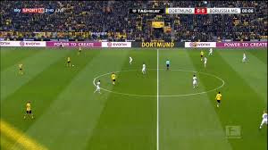 Sky Sport Bundesliga 6 HD  - Astra Frequency