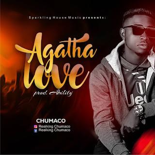 Agatha Love – CHUMACO
