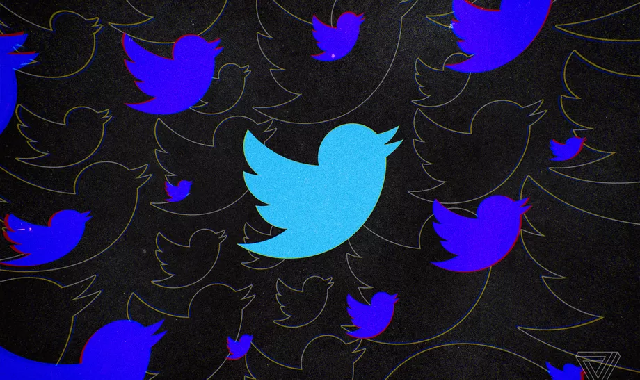 Twitter announces a labeling policy for government officials and state-affiliated accounts