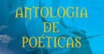 Antologi Puisi Nusantara – Portugal