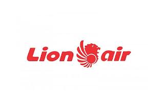 Recruitment Flight Attendant Lion Air Group