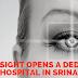 Sharp Sight Opens A Dedicated Eye Hospital In Srinagar