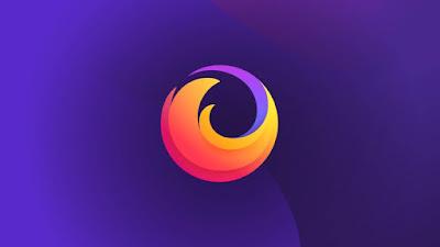 Mozilla, fabricante do Firefox, anuncia demissões e grandes mudanças em breve