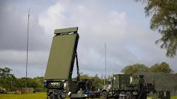Northrop Grumman tăng cường sản xuất Radar G/ATOR mới