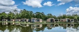 Vakantiepark Schaijk