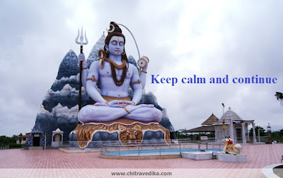 http://www.chitravedika.com/