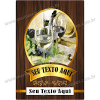 https://www.marinarotulos.com.br/rotulos-para-produtos/adesivo-vinho-branco-premium-sul-vinil
