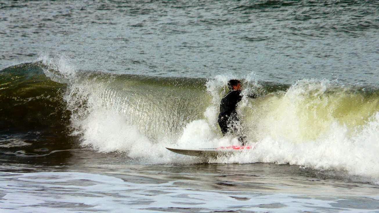 surfing ereaga 07