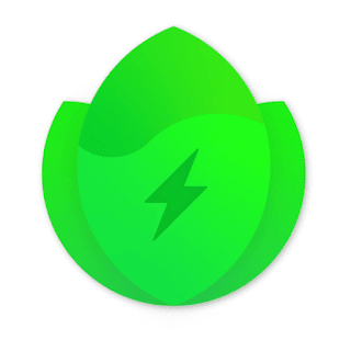Battery Guru - Battery Monitor - Battery Saver v1.8.9.9 [AD-Free]