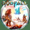 تحميل لعبة GODFALL لأجهزة الويندوز