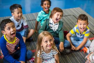 DCNEI:Diretrizes Curriculares Nacionais para Educação Infantil