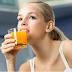 6 motive pentru care nu trebuie să mai bei NICIODATĂ sucuri de fructe din comerț