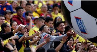 كأس العالم 2018 ما يجب أن تعرفه عن ربع النهائي