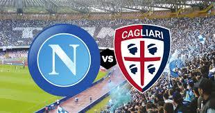 مشاهدة مباراة نابولى وكاليارى بث مباشر اليوم 16-02-2020 فى الدورى الايطالى
