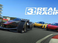 Real Racing Unlimitted Money