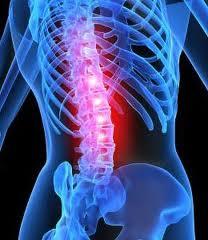 Cara Mengatasi Sakit Pinggang dan Lutut