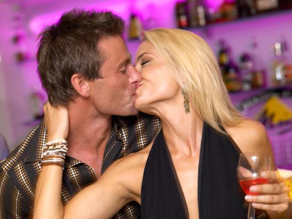 Những địa điểm lý tưởng để hôn 110
