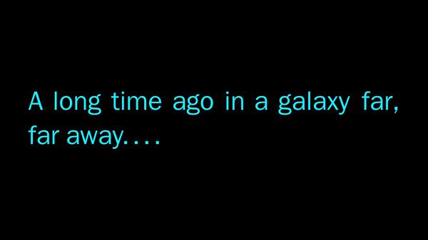 Skywalker'ın Bitişi...