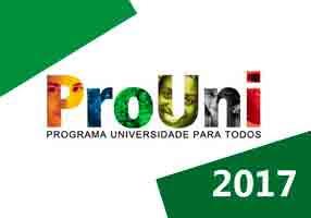 ProUni abre inscrições dia 31 com oferta recorde de 214.110 bolsas de estudo
