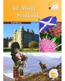 ALL ABOUT SCOTLAND