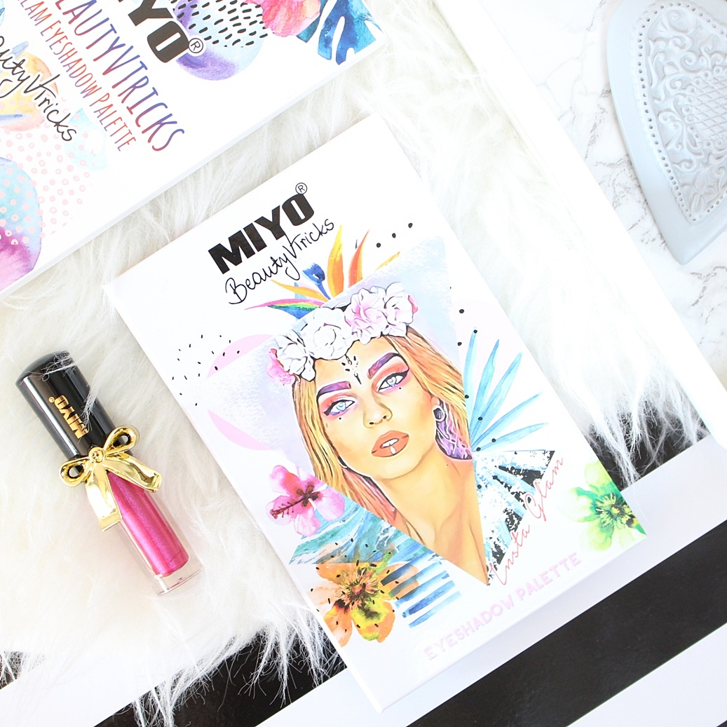 miyo-insta-glam-beautyvtricks